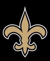 New Orleans Saints -> GRAHAM!!!