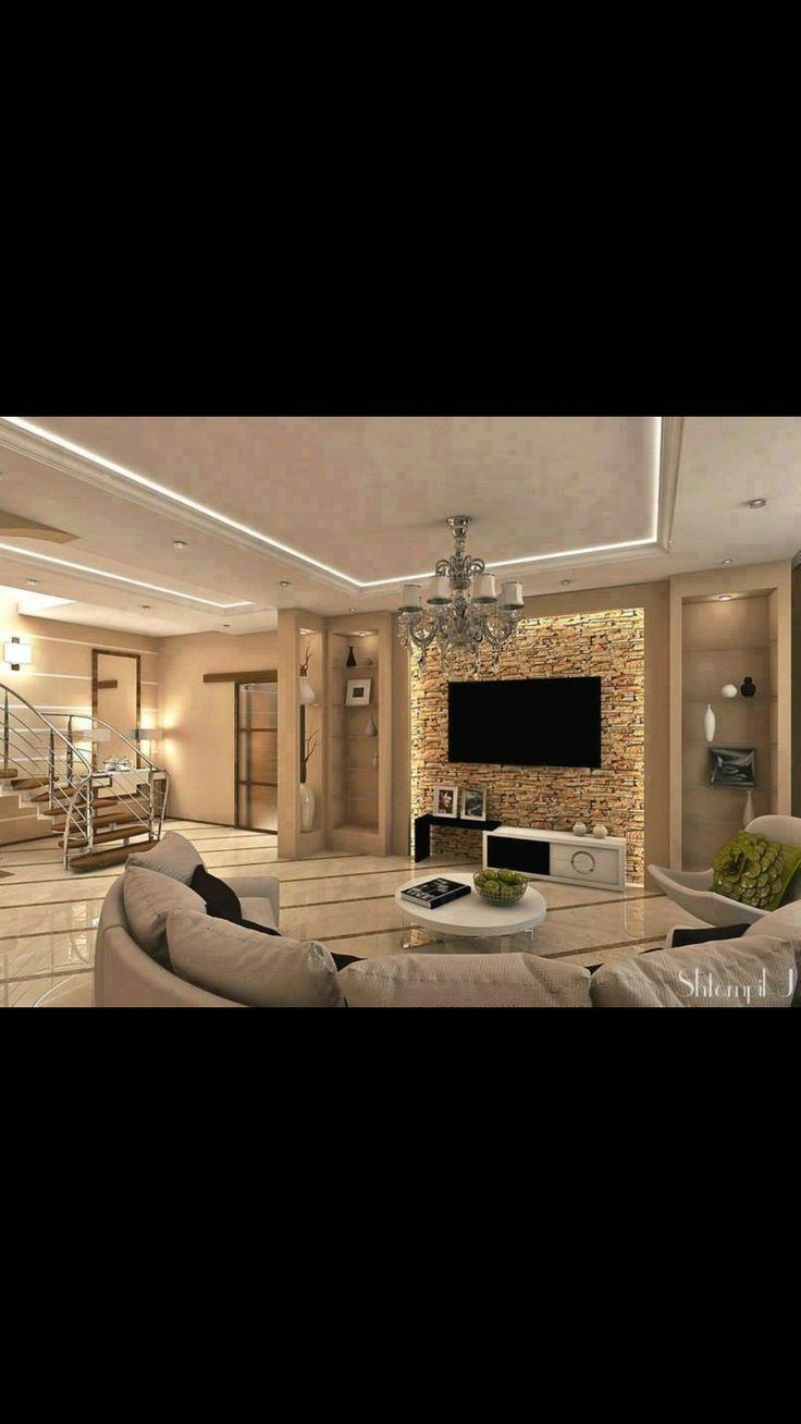30 best Bella Italia furnitures images on Pinterest | Furniture ...