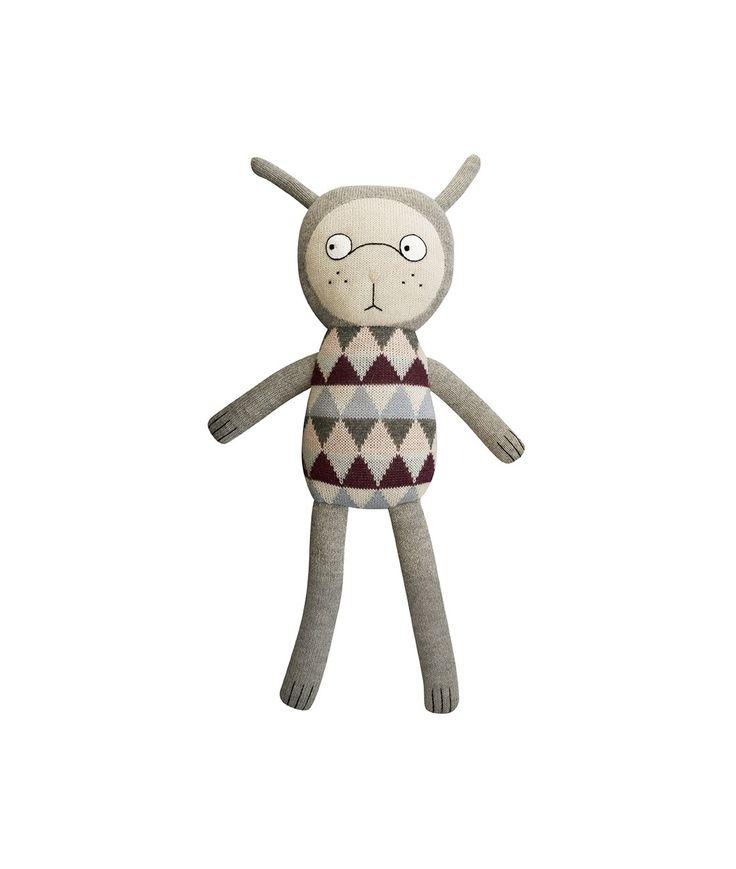 https://misslemonade.pl/en/home-design/lucky-boy-sunday-doll-pretty-nulle.html
