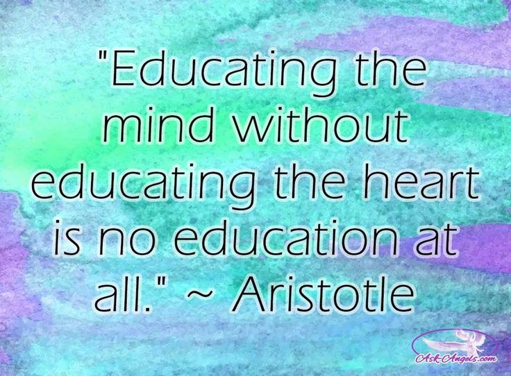 32 Best Images About Aristotle Quotes On Pinterest: 1000+ Images About Uplifting Your Spirit On Pinterest
