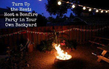 Backyard Party Ideen für Erwachsene Sommerfeuerstellen 47+ Ideen – #Erwachsene #Hinterhof #Feuer #Ideen …