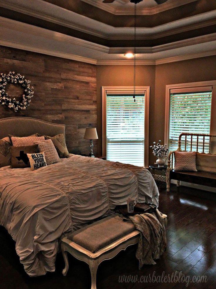LUCID L300 Adjustable Bed Base Home bedroom, Remodel