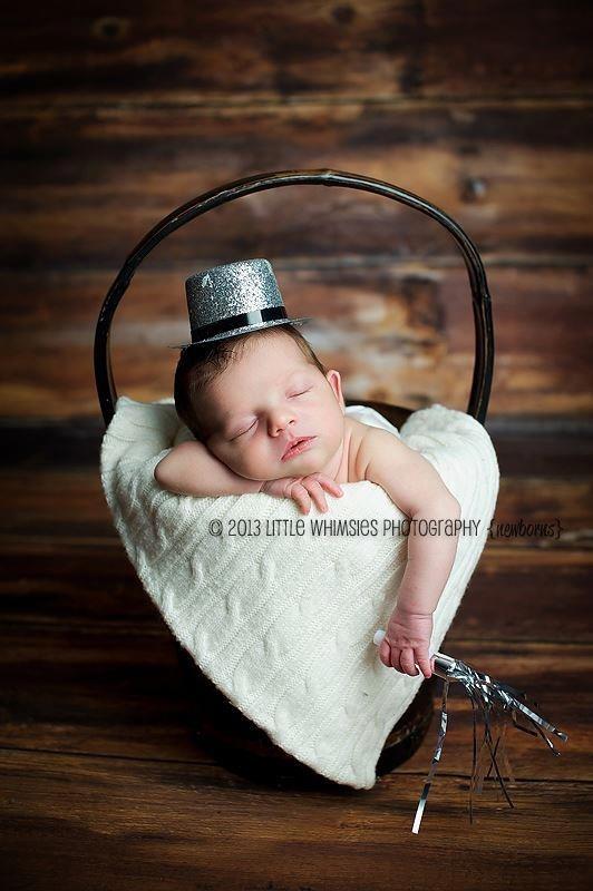 Best Baby New Year Ideas On Pinterest New Year Photos - 25 brilliantly geeky newborn photoshoots