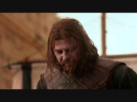 Hra o trůny - Eddard XV (59)