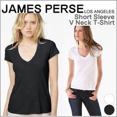 Tシャツのブランドでレディースに人気は?おすすめのブランドも紹介! | Lady's Code Collection