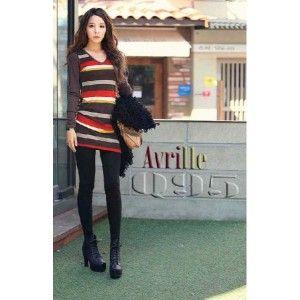 aprille - Busana model Baju Korea ~ RGB Online Shop