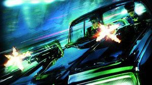 The Green Hornet 2011 Synopsis Cast Poster Wallpaper