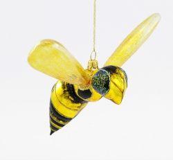 Wasp - Polishchristmasornaments