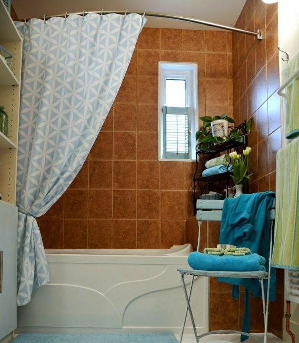 Fresh badezimmer fliesen ideen fliesenlack fleiesen lackieren Fliesenfarbe