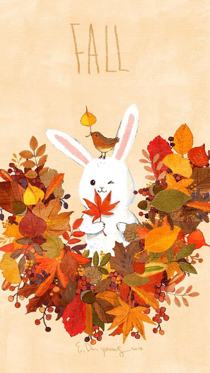 Mobile9 Wallpaper Lovely Girl Best 25 Autumn Iphone Wallpaper Ideas On Pinterest Fall