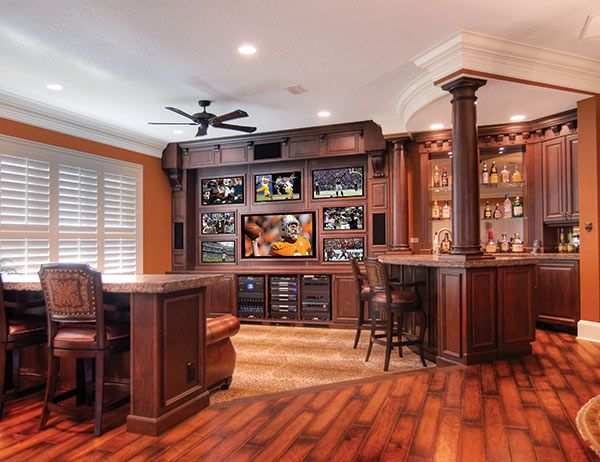 113 Best Images About Man Cave Study Bar Etc On