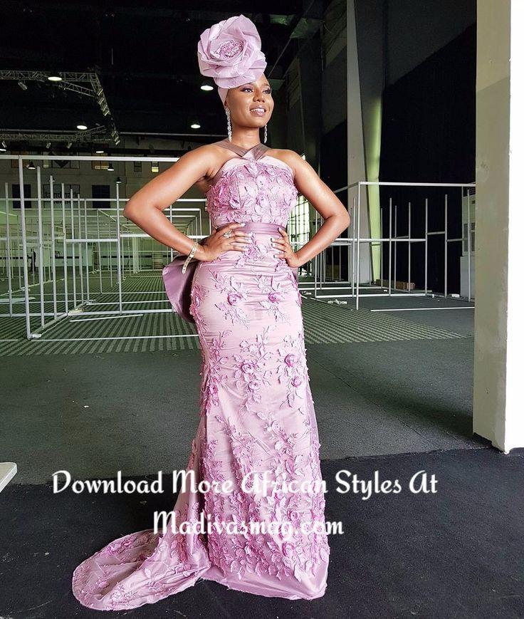 391 mejores imágenes de AFRICA/PINK en Pinterest | Belleza negra ...