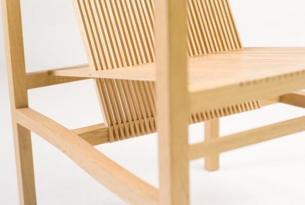 Low Arm Chair by Ruud-Jan Kokke for Metaform, 1984 6
