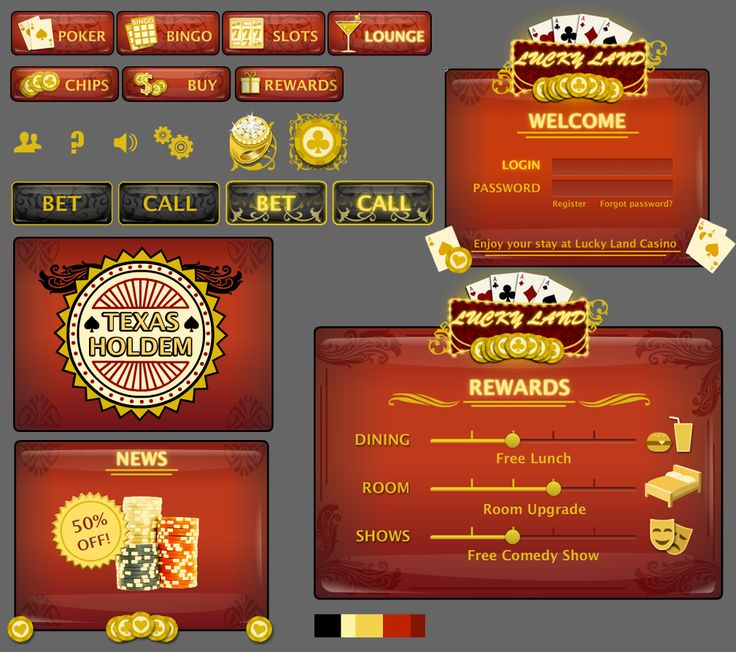 UI+layout+Classic.png (1009×895)