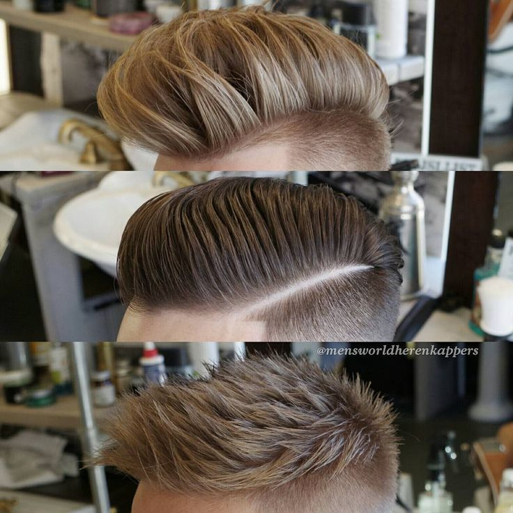 Prom Hairstyles For Thin Hair: 17 Best Ideas About Round Face Hairstyles On Pinterest