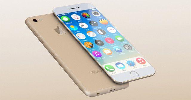 carcasas-iphone-7-4
