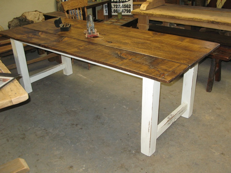 Visit Www.lakeandmountainhome.com If Youu0027d Like Your Own Custom Harvest  Table