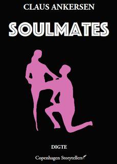 Bognørden: Soulmates