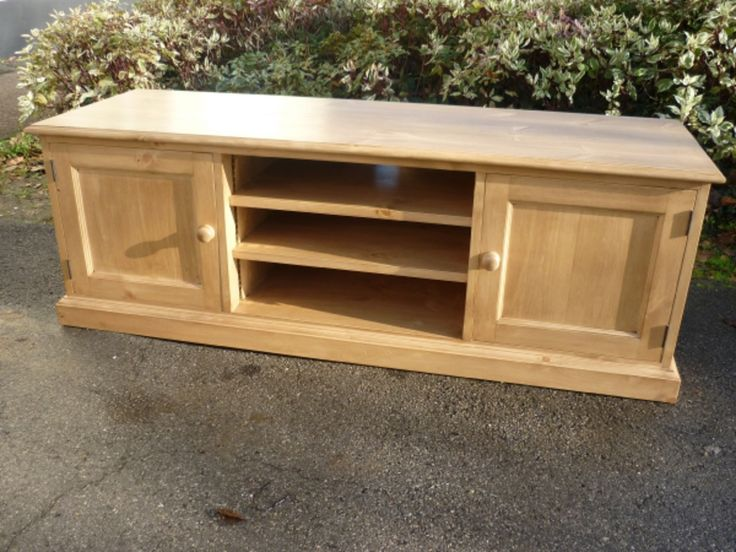Bespoke Tv Entertainment Stands