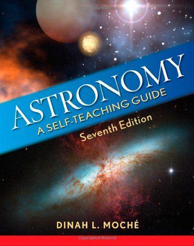Astronomy High School Course