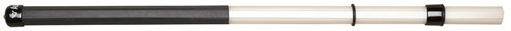 Vater Percussion Acoustick