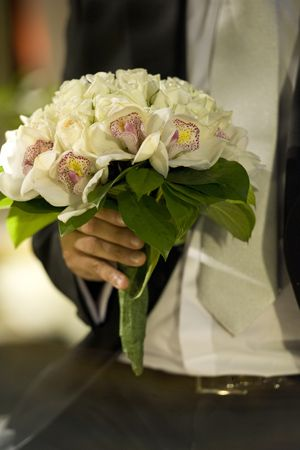 #weddingingreece #greekwedding