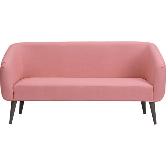 35 best Sofas images on Pinterest | Couches, For the home and Canapes