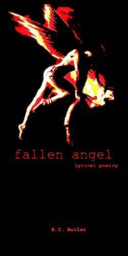Fallen Angel by R. C. Butler