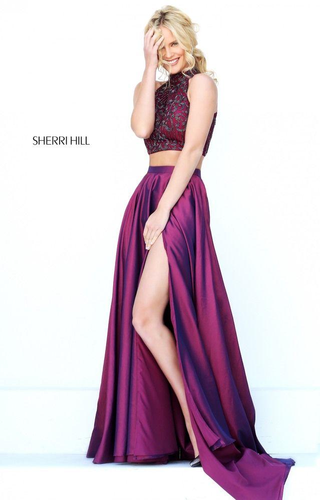 Mejores 58 imágenes de vestidos en Pinterest | Vestidos de dama de ...