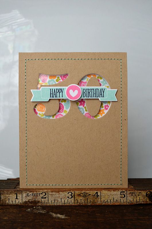A previous pinner wrote - witticisms: Bountiful Banners  Jessica - I love the story behind this card!  I love how you explain how it came together and how beautiful it turned out!