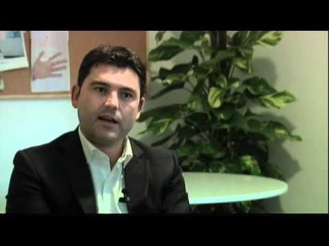 Marc Vidal define calidad de vida