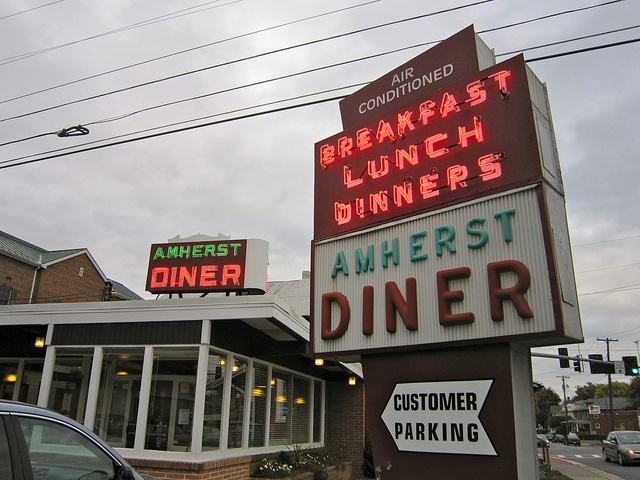 1000 Images About Winchester Va On Pinterest Virginia