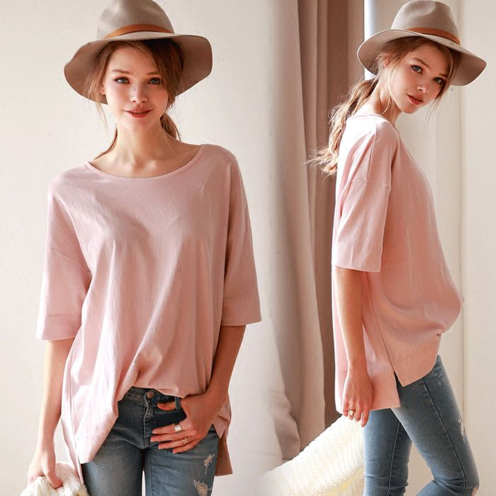 Find More Blouses & Shirts Information about Sweet Girl's Blouse Summer Fashion Blusa O Neck Cute Style Vestidos Easy Match Jeans,High Quality blouses summer,China blouse xxxl Suppliers, Cheap blouse vest from Lolo Moda on Aliexpress.com