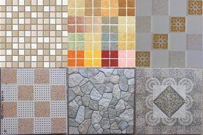 45 Desain Keramik Lantai Kamar Mandi Minimalis Modern