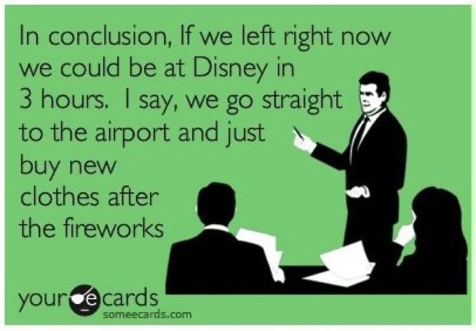 um ya: Disney Dining, Disney World, Disney Trips, Disney Vacations, The Plans, Food Blog, Life Mottos, Disney Character, Disney Food