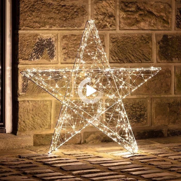 Greek Cheese Ball Recipe In 2021 Christmas House Lights Exterior Christmas Lights Christmas Lights
