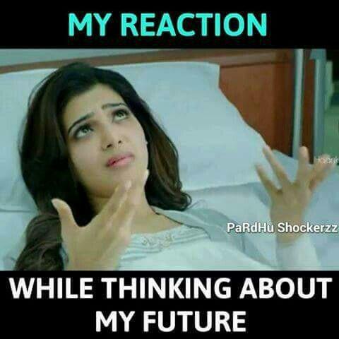 Hahahahhaha