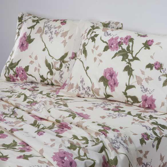27 Best Linens Images On Pinterest Bedding Sets Bedding