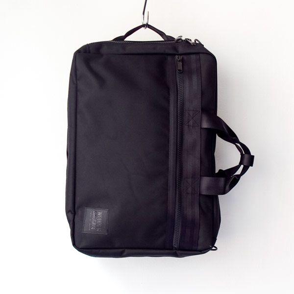 WONDER BAGGAGE ワンダーバゲージ / Activate 3way brief bag アクティベート ブリーフバッグ【正規取扱店】struct / ストラクト【送料無料】blueover + WONDER BAGGAGEの旗艦店。国内・関西のブランドもセレクトしています。 / ブルーオーバー ワンダーバゲージ マニュアル アルファベット クーチューキャンプ オーディナリーフィッツ ケパニ ソリア イッシン サンカ オルテライン 水沢ダウン Manual Alphabet ACT13 Kepani Ordinary fits COOCHUCAMP soglia 1sin DESCENTE ALLTERRAIN sanca