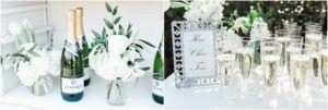 The Pearl Rosemary Beach Wedding - Destin Florida Wedding, 30A Wedding - Beach Wedding Photo Ideas, Bridal Portraits by SO Photography