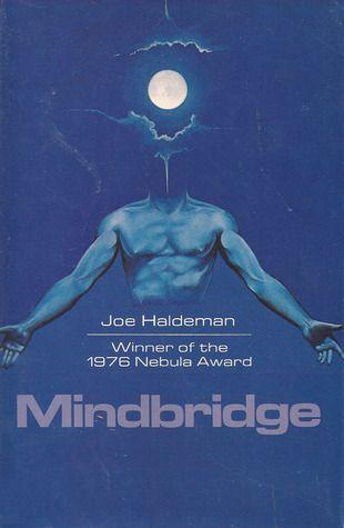 Mindbridge Haldeman, Joe - Google Search