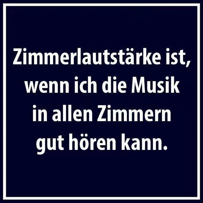 gute sprüche über musik
