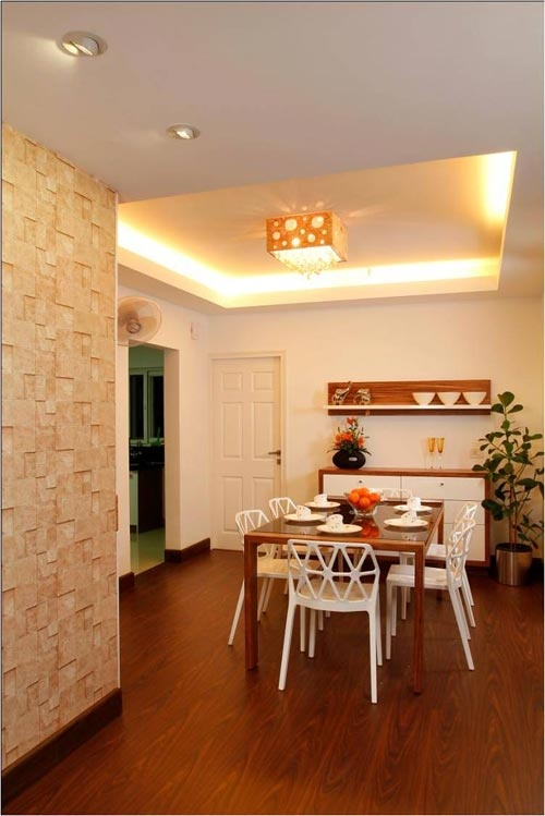 Apartment Interior Design Pictures Bangalore 14 best apartment interiors, btm layout images on pinterest