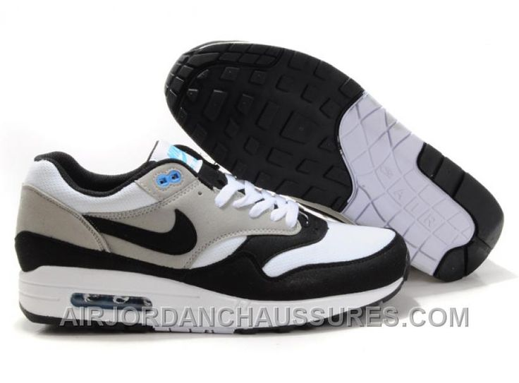 outlet store dce06 ee57d Hot Nike Air Max 87 Thea Flyknit Womens Shoes Online Outlet Running Shoes  Pink Grass Green