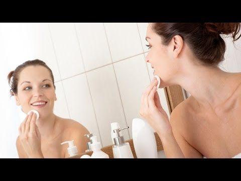 """http://eliminar-la-celulitis.plus101.com ---Como Eliminar La Celulitis De Forma Natural. la celulitis es una de las principales razones por las que se venden tantos productos para el """"tratamiento de la celulitis"""" al grupo de consumidores objetivo: mujeres de todas las edades que luchan contra ella."""