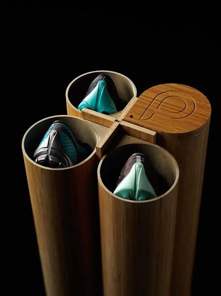 diseños de empaques creativos 7 - Frogx.Three