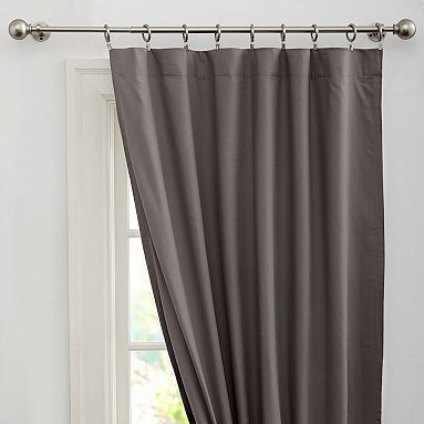 145 best images about Bedding/room on Pinterest Pewter, Paint colors and Sheet sets