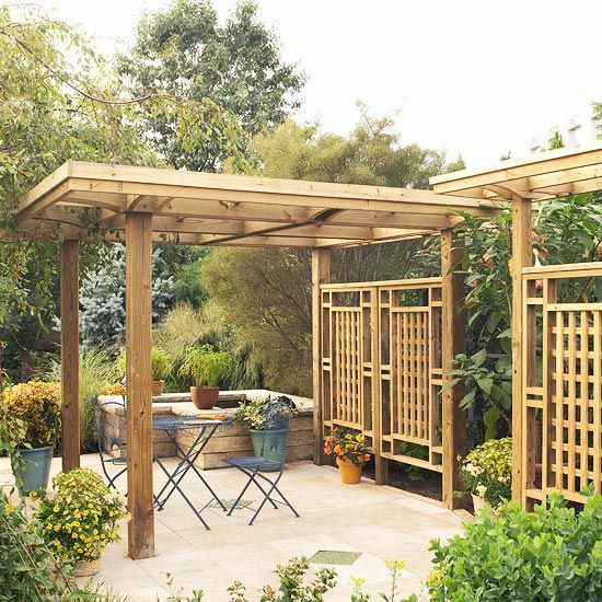 building a small pergola on my french doors - Google Search