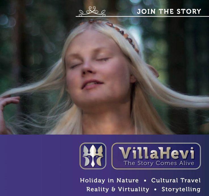VillaHevi