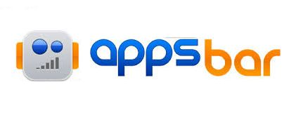 Appsbar is your free mobile app builder. Free to all app builders and app lovers. Join now and start building your free mobile app today. Apps have become the must-have tech accessory for many people, and a core part of forward-looking business marketing plans. However, not many people or small businesses have the know-how or means to create highly functional and individualized apps that are ready to be published in popular app stores.